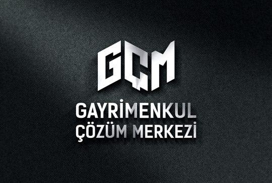 GCM_5