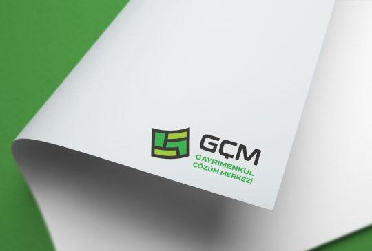 GCM_6