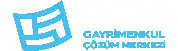 Gayrimenkul Çözüm Merkezi - Osmanlı Tapu Sorgulama